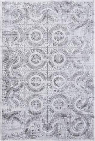 Mosaic 1663 Rug, Dynamic Rugs