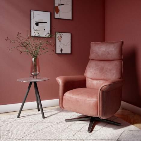 Luca Recliner Chair, ROM Belgium