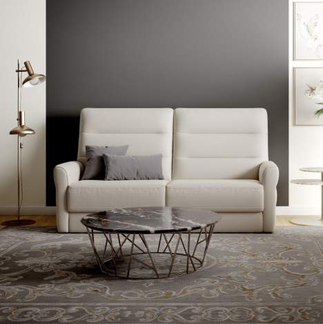 Mauriac Sofa, ROM Belgium