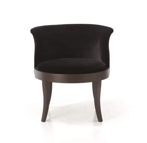 Metropolis Club Chair, Planum Furniture Italy