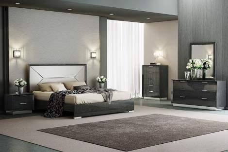 Monte Leone Bed