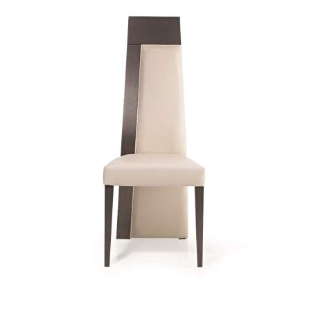 Meridien Chair, Planum Furniture Italy