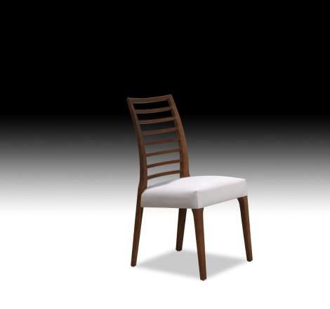 Octane Lira Chair, Planum Furniture Italy