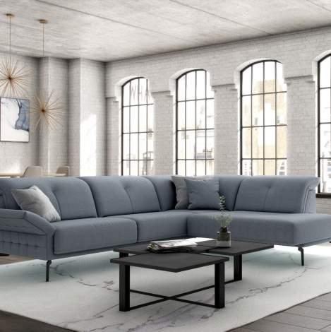 Panama Sectional Sofa, ROM Belgium