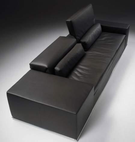 Plan Sofa, Gyform Italy