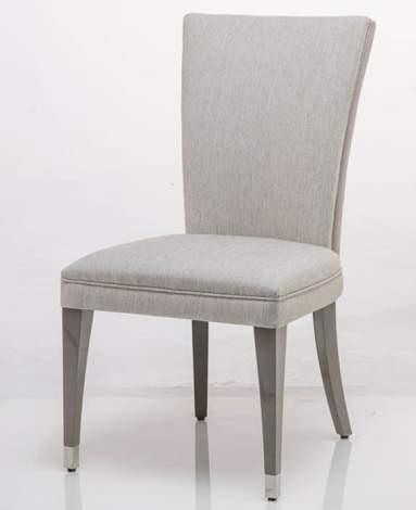 Riviera Chair , Planum Furniture Italy