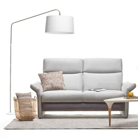 Sella Sofa, ROM Belgium