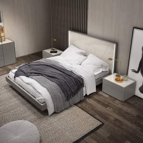 Sintra Premium Bed