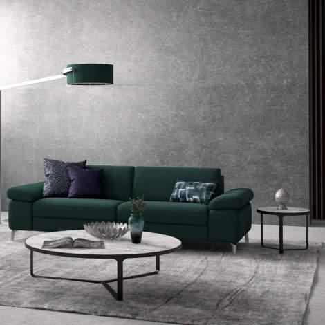 Tasman Sofa, ROM Belgium