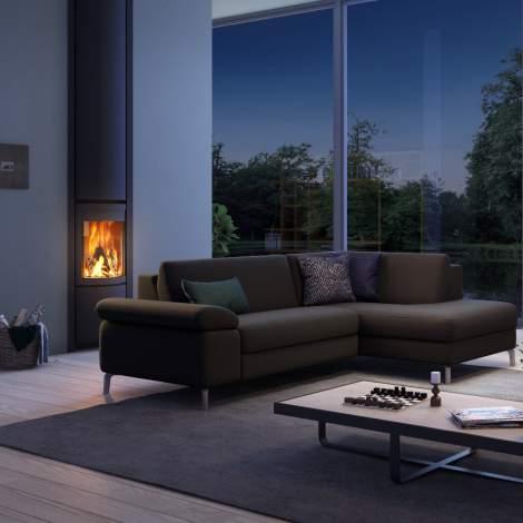 Tasman Sectional Sofa, ROM Belgium