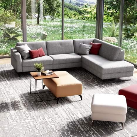 Tofane Sectional Sofa, ROM Belgium