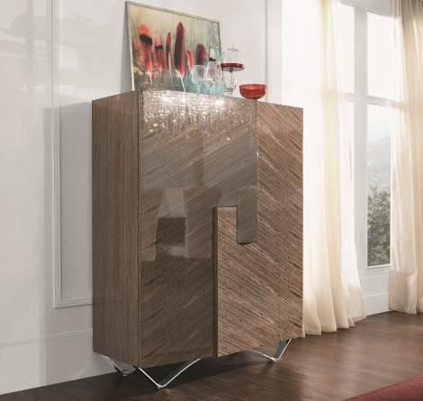 Topaze Bar, Planum Furniture Italy
