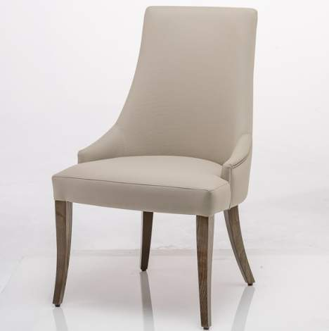 Tracy Chair , Planum Furniture Italy