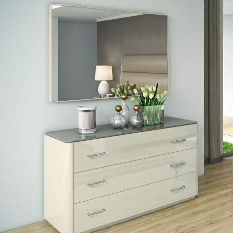 Verona Dresser, Planum Furniture Italy