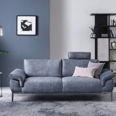 Wave Sofa, ROM Belgium