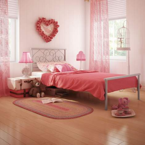 Love Kids Bed, Amisco Canada