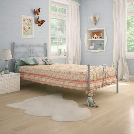 Papilio Kids Bed, Amisco Canada