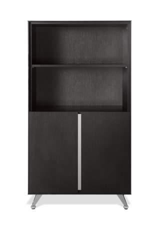 No. 360 Bookcase, Unique 300 Collection