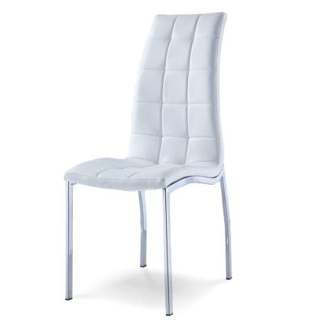 365 Dining Chair