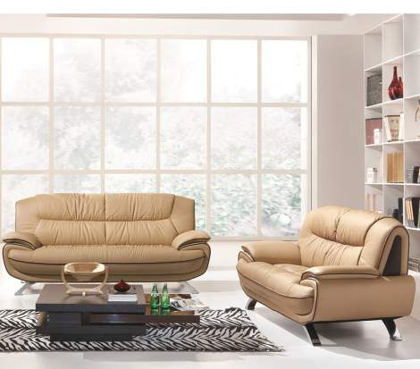 405 Living Room Furniture Sofa Set, ESF