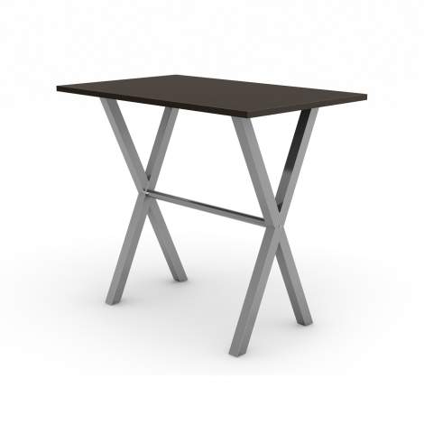 Alex Bar Table, Amisco Canada