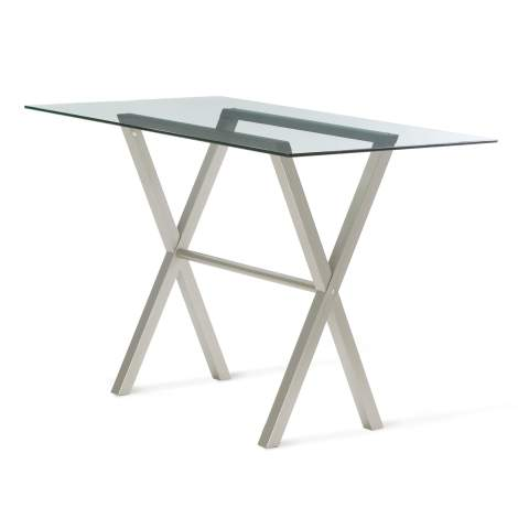 Andre Bar Table, Amisco Canada