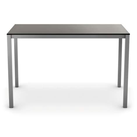 Ricard-Glass Bar Table, Amisco Canada