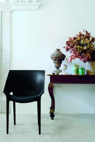 Dr.Yes Chair, Kartell Italy