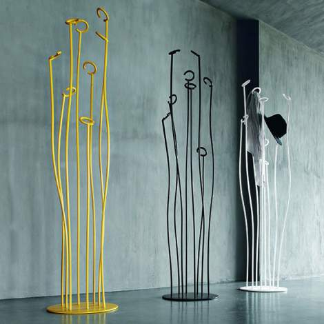 Alga Coat Rack, Tonin Casa
