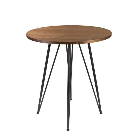 Amir Bar/Counter Table