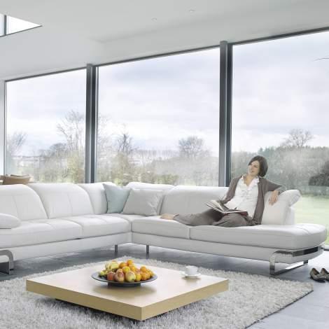 Antigua Sectional Sofa, ROM Belgium