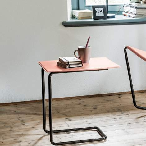 Apelle CT Coffee Table, Midj Italy