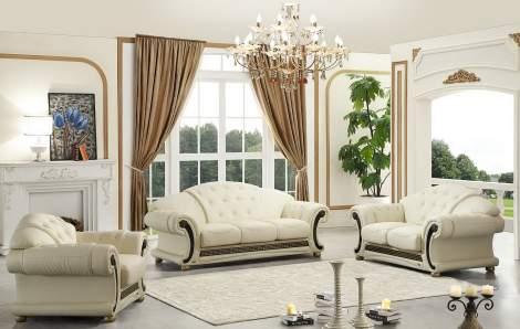 Apolo Sofa
