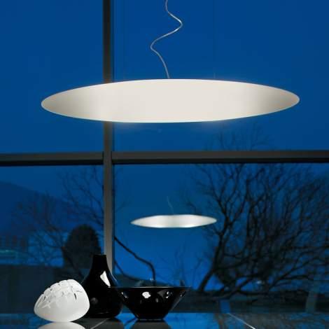 Astra Ceiling Lamp, Cattelan Italia