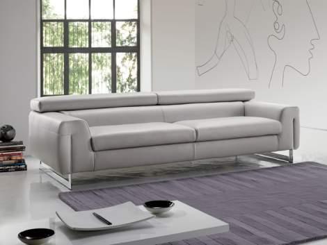 Bellevue Sofa, Gamma Arredamenti Italy