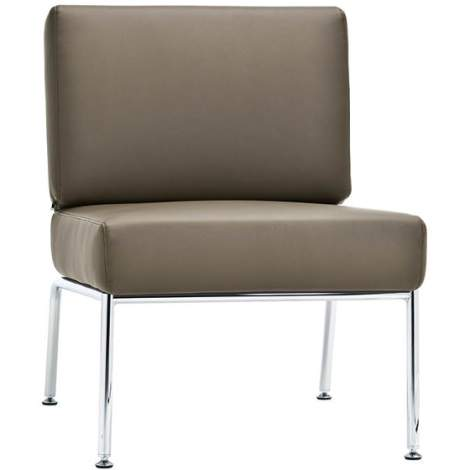 Billy 0 Lounge Chair, Midj Italy