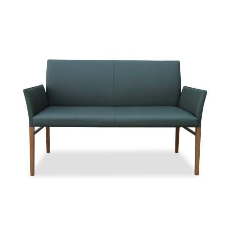 Bloom - DB Sofa, Airnova Italy