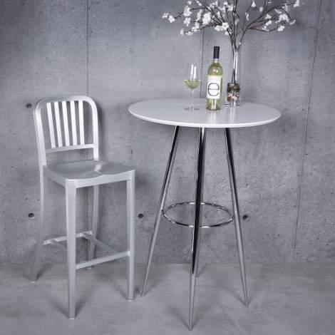 Bravo Bar Table