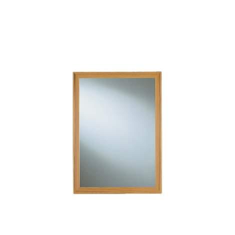 Classica Mirror, Mobican