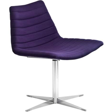 Cover ATT F Lounge Chair, Midj Italy