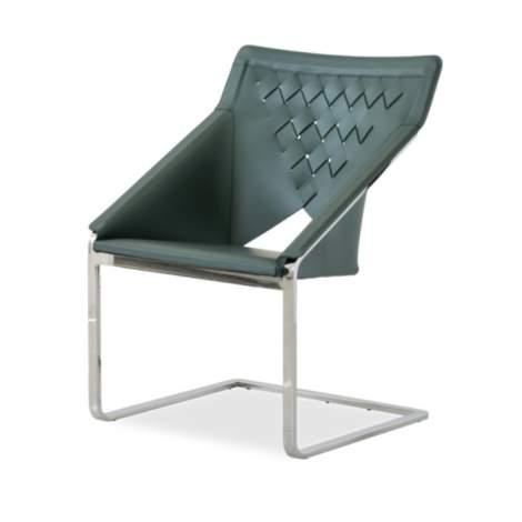 Criss Cross Chair, Airnova Italy