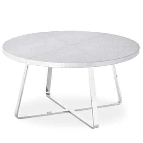 DJ 100 Coffee Table, Midj Italy