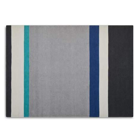 7169-C Follower Wool Rug, Calligaris Italy