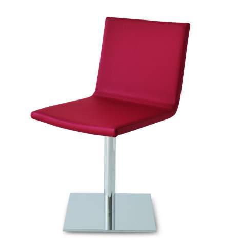 Galena - 1Q Office Chair, Airnova Italy