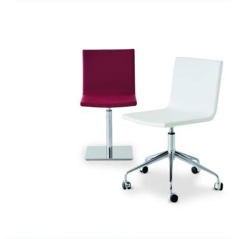 Galena - 1R Office Chair, Airnova Italy