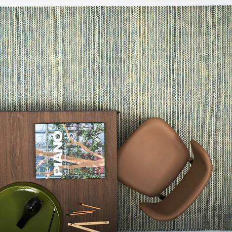 7167-C Giano Wool Rug, Calligaris Italy