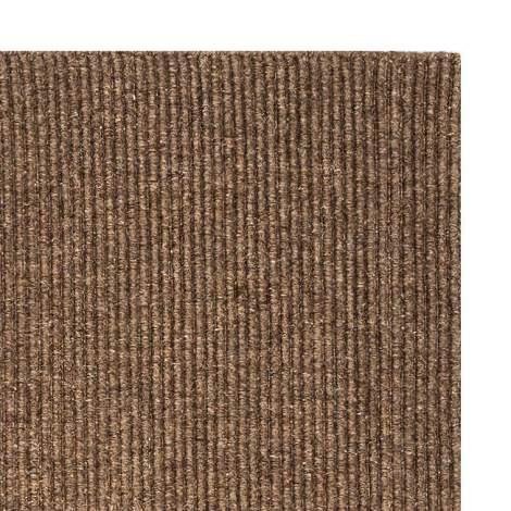7168-B Gong Wool Rug, Calligaris Italy