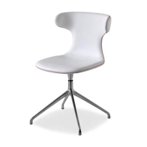 Holy - 03 Office Chair, Airnova Italy