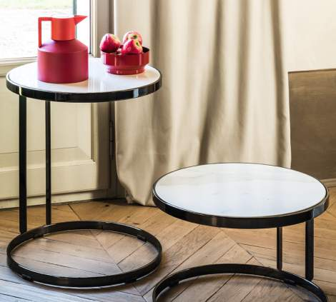 Joint Coffee Table, Midj Italy