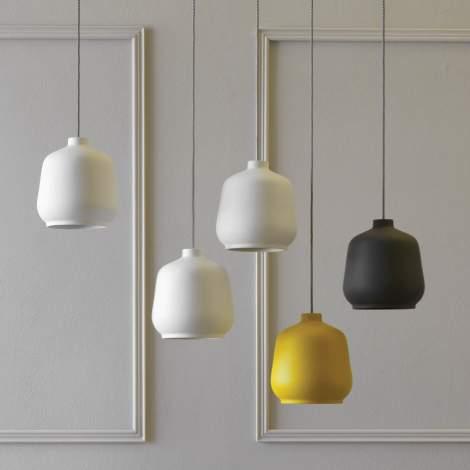 Kiki Ceiling Lamp, Miniforms Italy